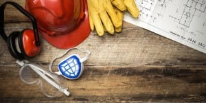 Workplace health and safety UnionsACT